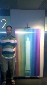 153-mr-hoi-and-rainbow-e1282069216172-168x300