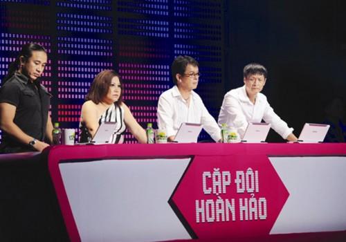 608-cap-doi-hoan-hao